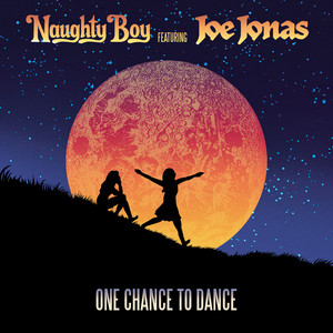 One Chance To Dance (Remixes)