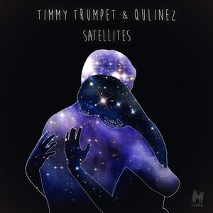 Satellites (Radio Edit) Albümü