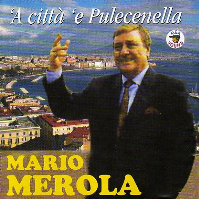 'A città 'e Pulecenella