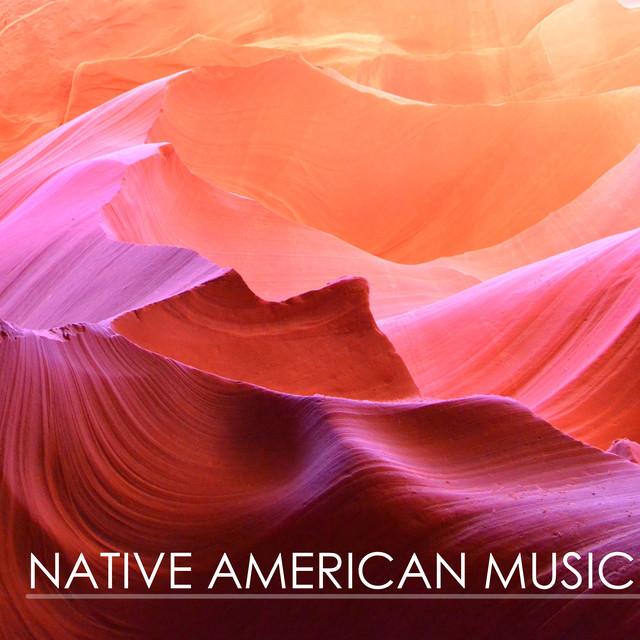 Native American Indian Meditation on Spotify