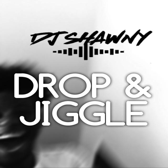 Drop & Jiggle