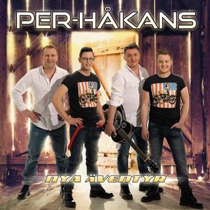 Per-Håkans, För alltid på Spotify