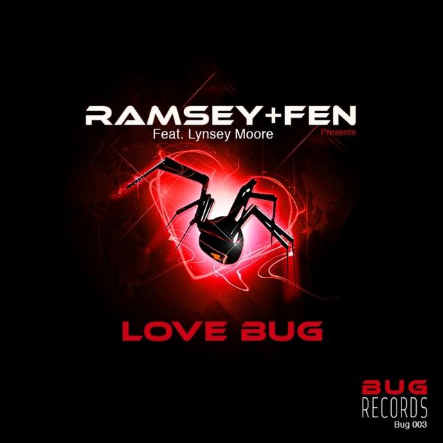 Ramsey & Fen