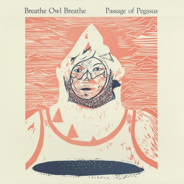 Passage of Pegasus