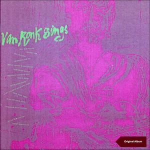 Sings (Original Album with Bonus Tracks) album