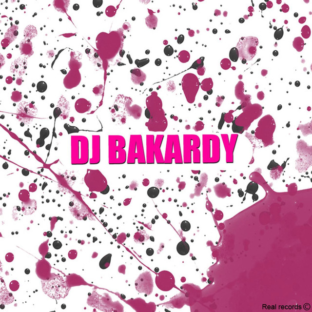 More by Dj Bakardy