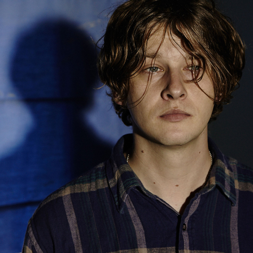 Bill Ryder-Jones upcoming events