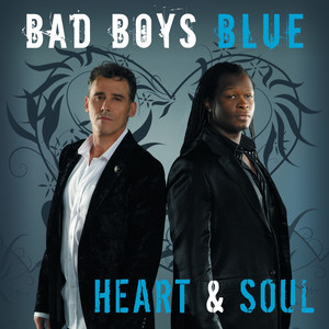 Heart and Soul album
