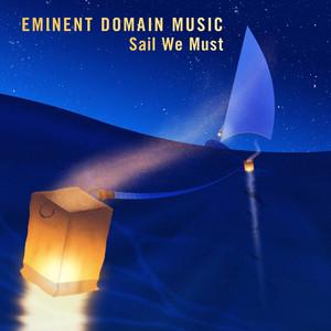 Various - Eminent Domain