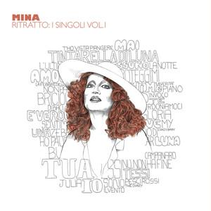 Ritratto di Mina: I singoli Vol. 1