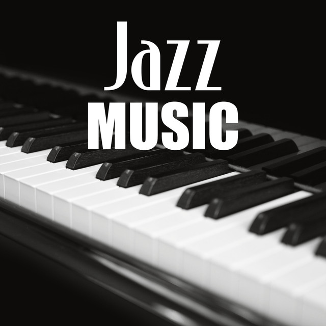 Jazz Music – Smooth Jazz, Calming Background Sounds,Mellow Jazz, Slow and Sensual Piano Music, Relaxing Jazz