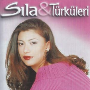 Sıla & Türküleri Albümü