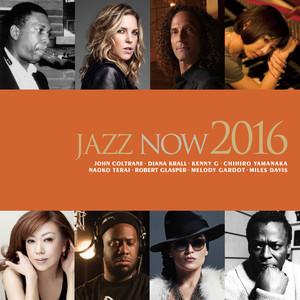Jazz Now 2016