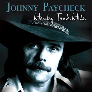 Honky Tonk Hits album