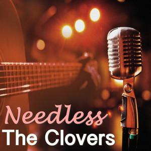 Needless album