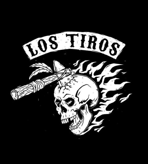 Los Tiros