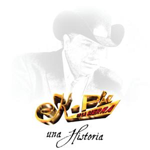 K-Paz de la Sierra Volveré - Version Spanglish cover