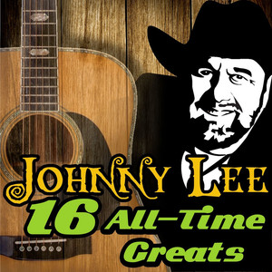 Johnny Lee Your Song cover