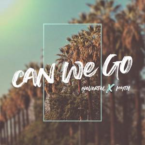 CAN WE GO? (With Myth) Albümü