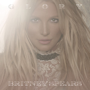 Glory (Deluxe Version) album