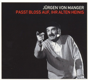 Passt Bloß Auf Ihr Alten Heinis Audiobook