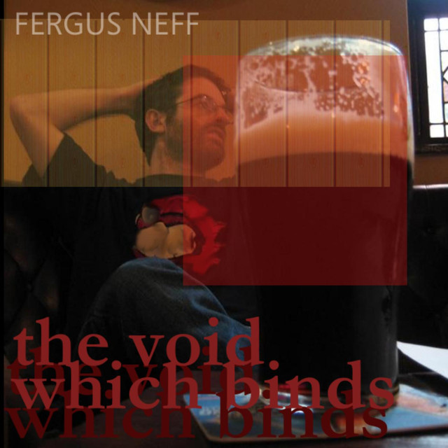 fergus singles album 2018 1 song available with an apple music subscription try it free.