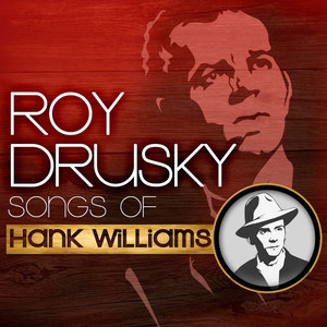 Songs Of Hank Williams album