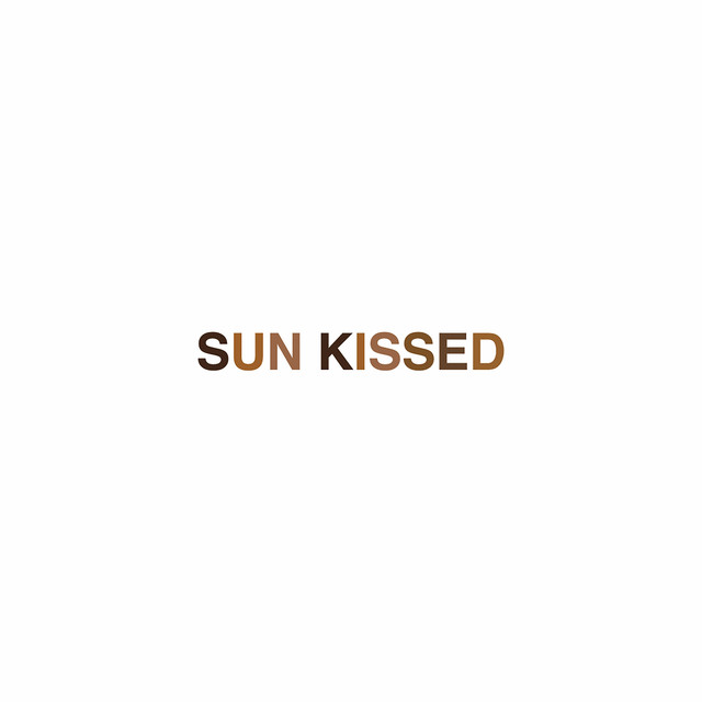 Sunkissed (feat. theMIND)