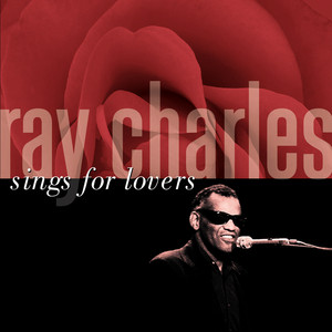 Ray Charles Sings For Lovers album
