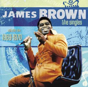 The Singles, Volume 6: 1969-1970 album