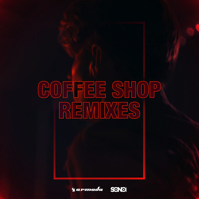 Coffee Shop (Remixes)