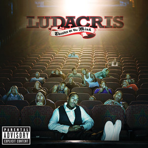 Ludacris, Common, Spike Do The Right Thang cover