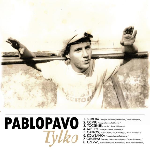 Pablopavo