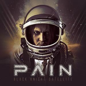 Black Knight Satellite (Single Version) Albümü