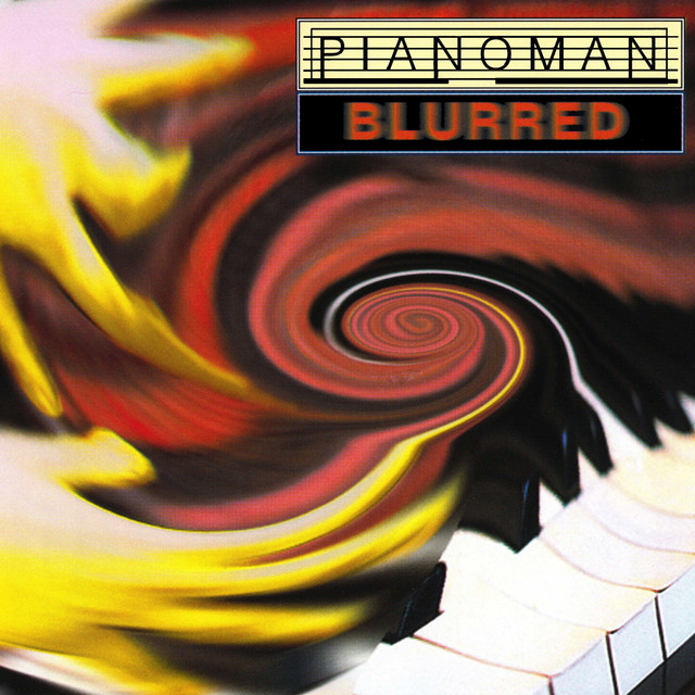 Pianoman tickets and 2018 tour dates
