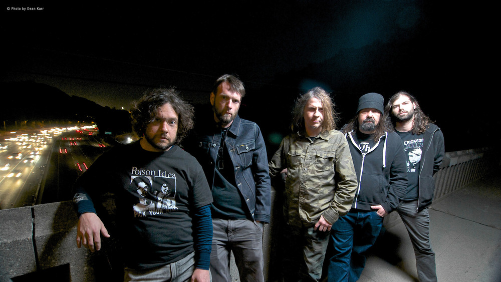 Eyehategod tickets and 2020 tour dates