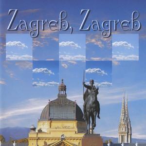 Zagreb, Zagreb - Toni Leskovar