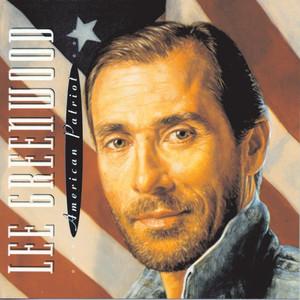 American Patriot album