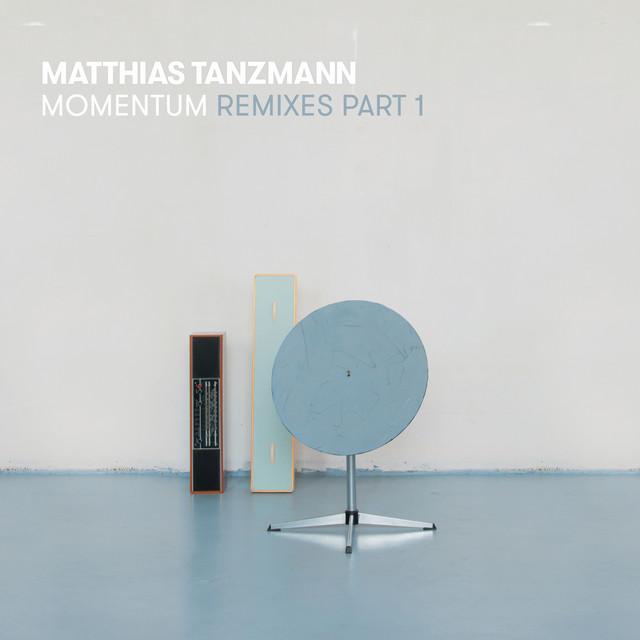 Momentum Remixes, Pt. 1