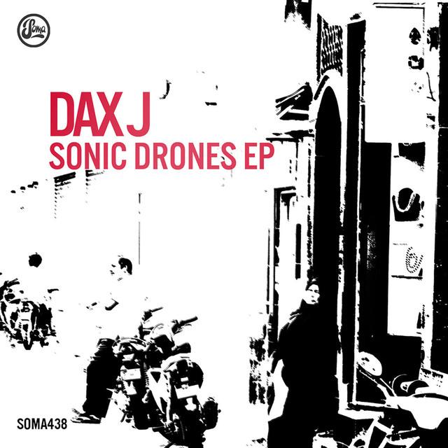 Sonic Drones