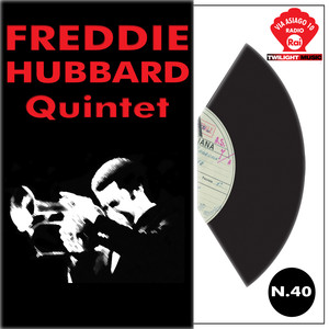 Freddie Hubbard, Joe Henderson, Buster Williams, Billy Hurt, Michel Petrucciani Red Clay cover