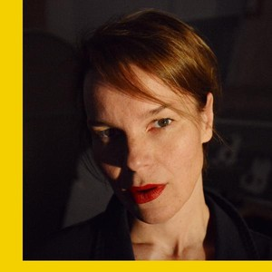 Anna Järvinen, Affären på Spotify