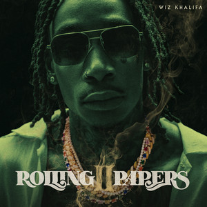 Rolling Papers 2 Albümü