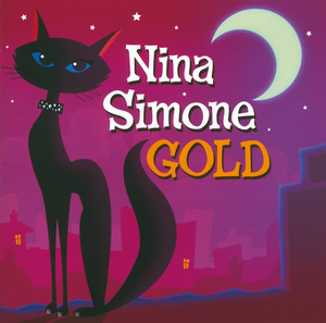 Nina Simone One September Day cover