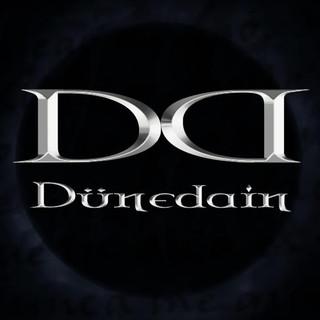 Foto de Dunedain