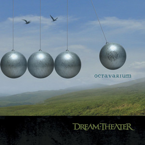 Octavarium album