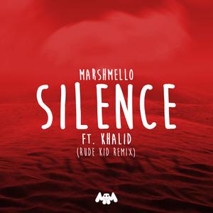 Silence (Rude Kid Remix) Albümü