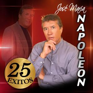 Jose Maria Napoleon Después de tanto cover