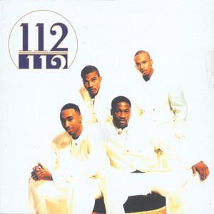 112 - 112
