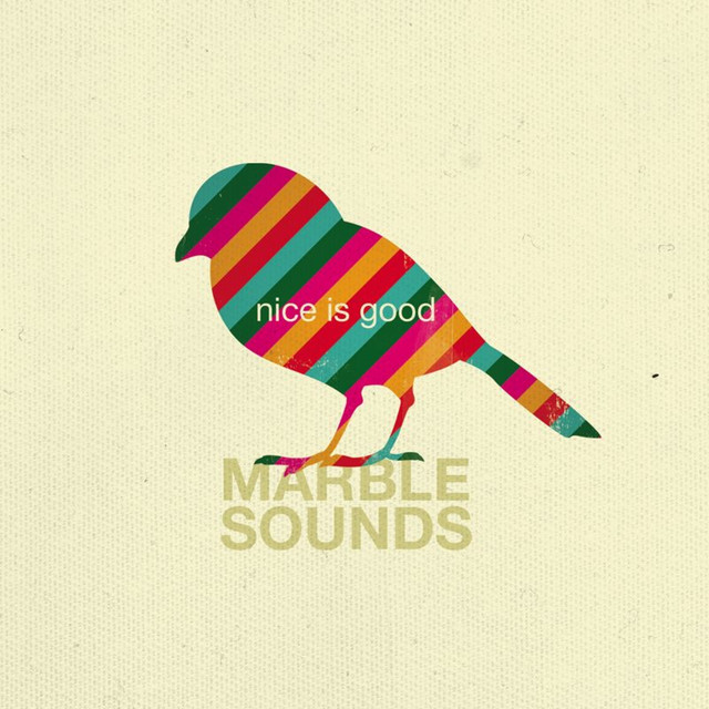 The Time To Sleep A Song By Marble Sounds On Spotify